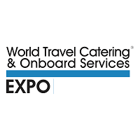 World Travel Catering & Onboard Services Expo 2021 Hambourg