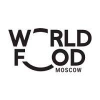 Worldfood Moscow 2022 Krasnogorsk