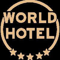 Worldhotel 2021 Varsovie