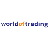 World of Trading 2019 Francfort-sur-le-Main