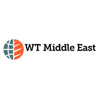 WT Middle East 2020 Dubaï