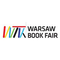 WBF Warsaw Book Fair 2020 Varsovie