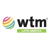 WTM Latin America 2021 Sao Paulo