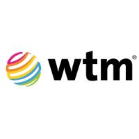 WTM World Travel Market  Online