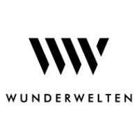 WunderWelten Fotomesse 2020 Friedrichshafen