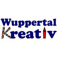 WuppertalKreativ 2019 Wuppertal