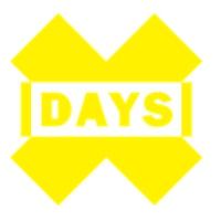 X-DAYS  Hinwil