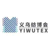 Yiwutex 2021 Yiwu