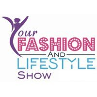 Your Fashion & Lifestyle Show 2017 Dacca
