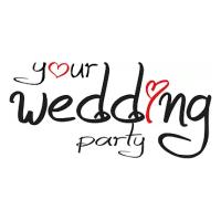 Your Wedding Party  Eichenzell