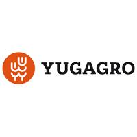YugAgro 2021 Krasnodar