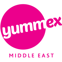 yummex Middle East 2020 Dubaï