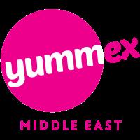yummex Middle East 2021 Dubaï