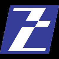 Z - Die Zuliefermesse 2021 Leipzig