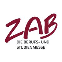 ZAB Berufs- und Studienmesse 2020 Aix-la-Chapelle