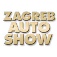 Zagreb Auto Show  Zagreb