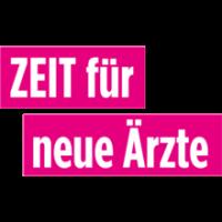 ZEIT für neue Ärzte 2020 Munich