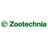Zootechnia 2021 Thessalonique