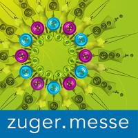 ZUGER MESSE 2021 Zoug