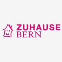 ZUHAUSE 2021 Berne