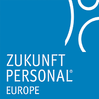 Zukunft Personal Europe 2020 Cologne