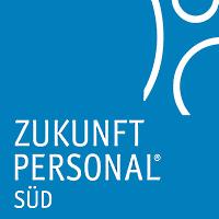 Zukunft Personal Süd 2021 Stuttgart