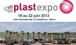 plast expo devient le salon leader pour le Maroc et l'Afrique du Nord