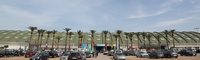 Maroc : l'accroissement de la demande d'électricité attire les investissements étrangers