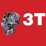 3T, Izmir