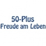50-Plus Freude am Leben, Heinsberg