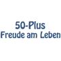 50-Plus Freude am Leben, Aix-la-Chapelle