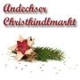 Foire de Noël, Andechs