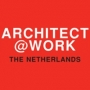 Architect@Work The Nederlands, Rotterdam