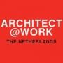 Architect@Work The Nederlands, Rotterdam