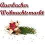Marché de Noël, Auerbach