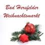 Marché de Noël, Bad Hersfeld