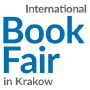 Book Fair, Cracovie