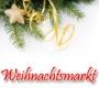 Marché de Noël, Bruckmühl