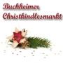 Foire de Noël, Buchheim