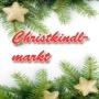 Foire de Noël, Bad Abbach