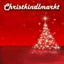 Foire de Noël, Ratisbonne
