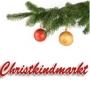 Foire de Noël, Himmelpforten