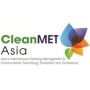 CleanMET Asia, Singapour