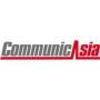 Communicasia, Singapour
