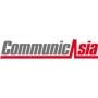 Communicasia, Singapour
