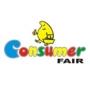 Consumer Fair, Colombo
