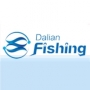 Dalian Fishing, Dalian