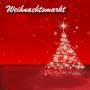 Marché de Noël, Bad Kreuznach