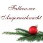 Marché de Noël, Falkensee