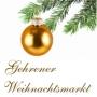 Marché de Noël, Gehren